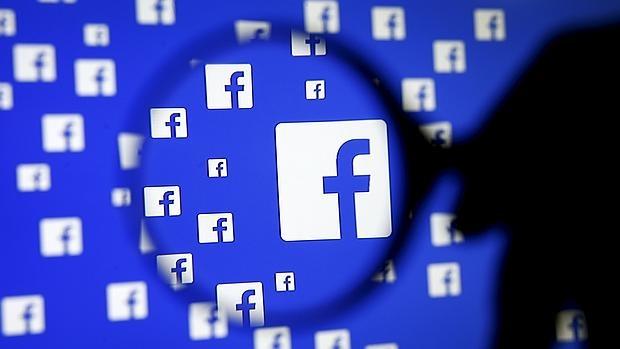 Un año de cárcel para un usuario de Facebook que decía que su deporte favorito era matar «fachas» y policías