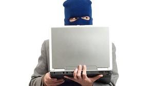 La ciberdelincuencia se reinventa: toca atacar el Internet de las Cosas