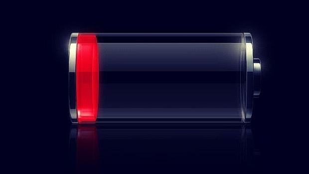 ¿Cerrar aplicaciones ahorra batería en el «smartphone»? Es un error