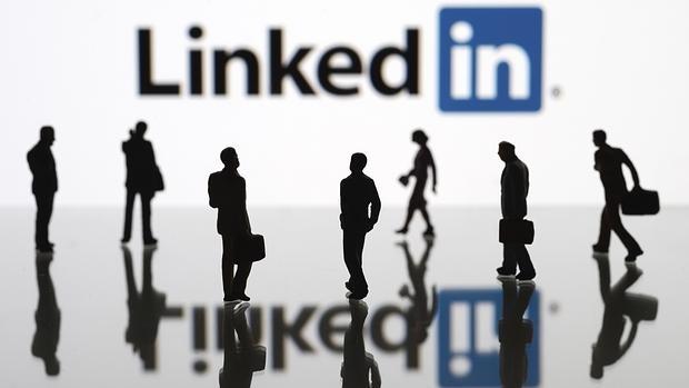 LinkedIn supera los 8 millones de usuarios en España en 2015