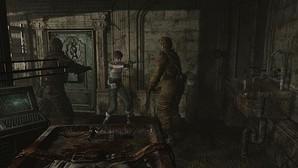 «Resident Evil»: 20 años en 8 anécdotas