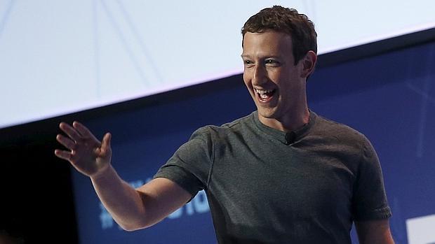 Facebook se disculpa por activar Safety Check fuera de Pakistán tras el atentado