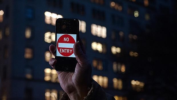 El «misterioso» método utilizado por el FBI para desbloquear el iPhone