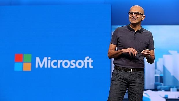 Microsoft quiere llenar el mundo de robots potenciados por Cortana