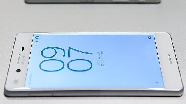Sony deja de competir en el mercado de los «smartphones» y se pasa al Internet de las Cosas