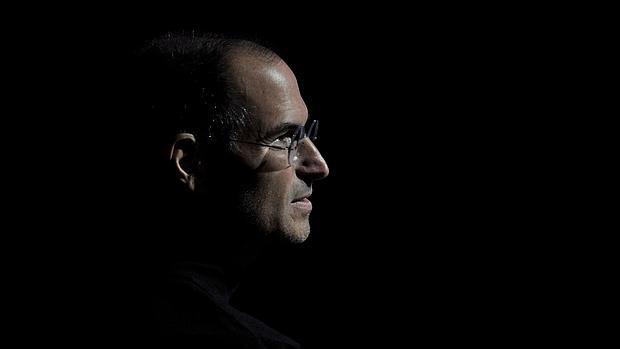 Apple llega a la madurez con crisis incluida