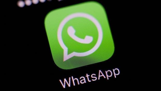 WhatsApp no es cien por cien segura