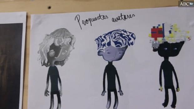 Videojuegos «indies»: un fenómeno en auge en España