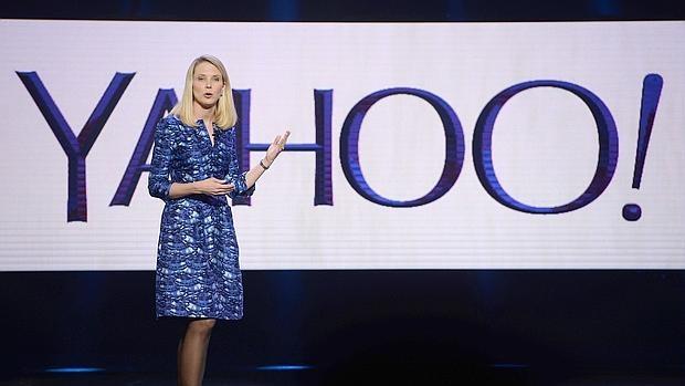 Google, Daily Mail y Verizon: ¿quién comprará Yahoo?