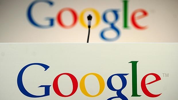 El Tribunal Supremo de EE.UU. dictamina que Google Books no viola los derechos de autor