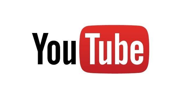 YouTube lanza las retransmisiones en 360 grados en directo y sonido espacial