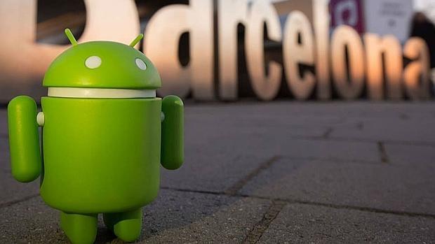 Google analizó 6.000 millones de aplicaciones en Android para proteger a los usuarios