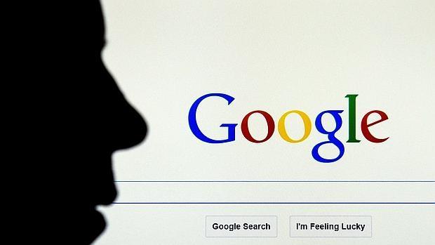 De Microsoft a Google pasando por Amazon: la guerra digital de Europa contra los gigantes de EE.UU.