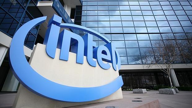 Intel despedirá al 11% de su plantilla tras perder el tren del «smartphone»