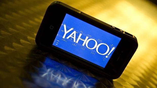 Daily Mail no ha hecho oferta alguna por Yahoo