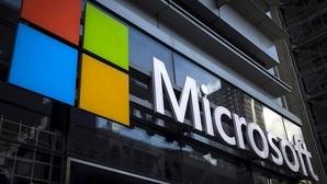Microsoft pierde un 25% lastrado por el declive de las ventas de «smartphones»