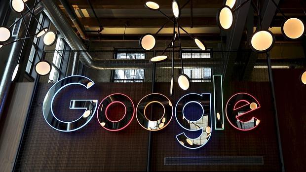 Alphabet, matriz de Google, aumenta un 20% su beneficio