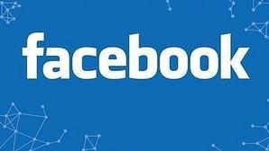 Facebook cambia su algoritmo EdgeRank