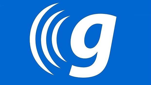 Un  juez ordena el bloqueo a la página de pirateo de canciones Goear.com