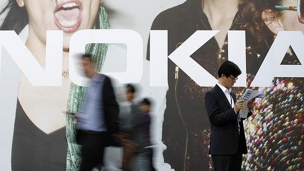 Nokia se introduce en el negocio de la salud digital con la compra de Withings