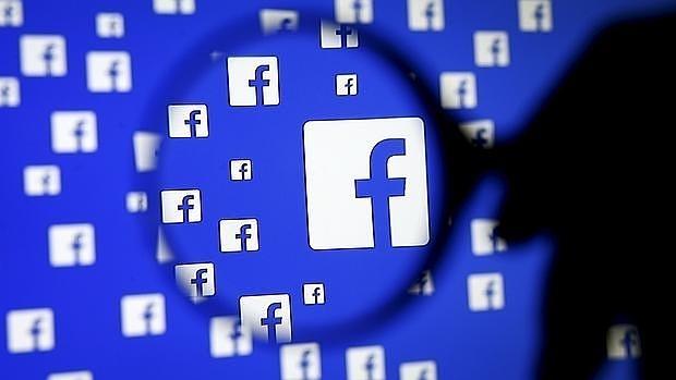 Tan solo uno de cada 40 contactos en Facebook es realmente tu amigo