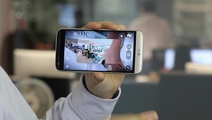 LG G5: ¿cuánto de modular es este «smartphone»?
