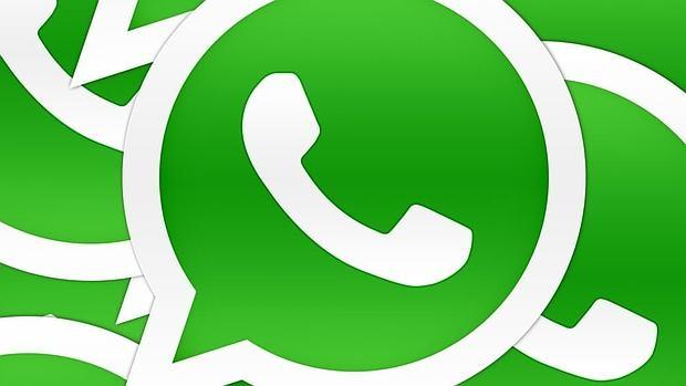 Nuevo bulo en WhatsApp: la selectividad no se adelanta