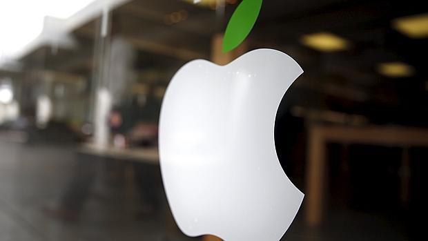Hallan un cadáver en una sala de conferencias de la sede central de Apple