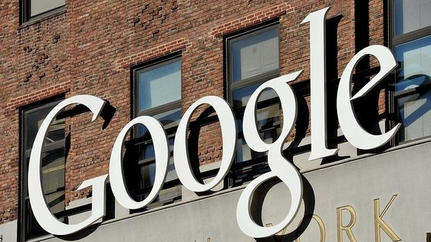 EE.UU. investiga si Google por abuso de posición dominante con Android