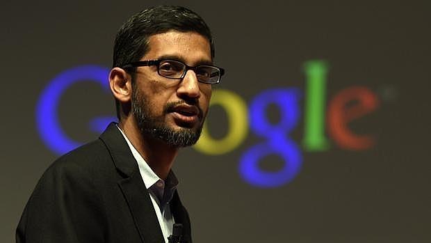Google: ¿dispuesta a comprar Telegram?