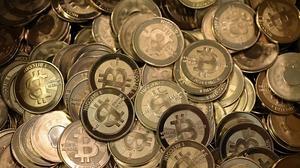 La tecnología del bitcoin numerosas oportunidades en varios sectores