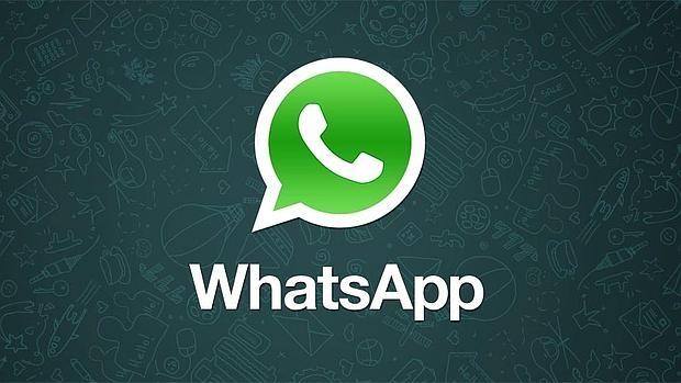 La Justicia brasileña ordena bloquear WhatsApp durante 72 horas