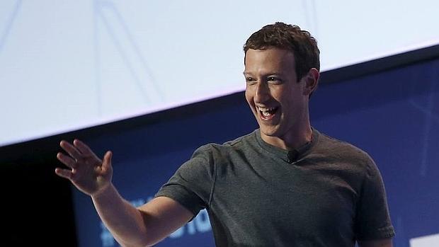 Mark Zuckerberg considera una victoria frente a la justicia brasileña el bloqueo de WhatsApp