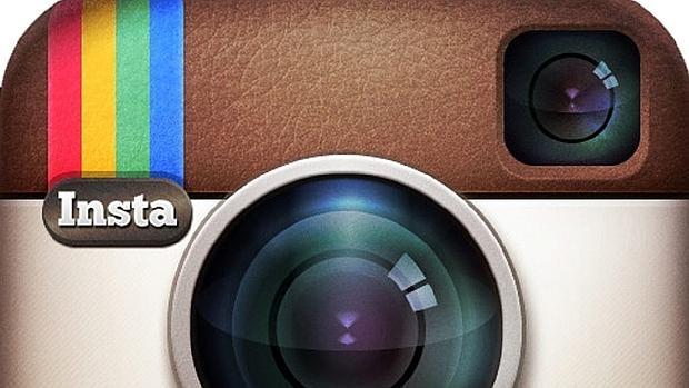 Instagram premia a un niño de 10 años con 10.000 dólares por hallar vulnerabilidades