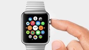 Mira en el vídeo cómo es el Apple Watch