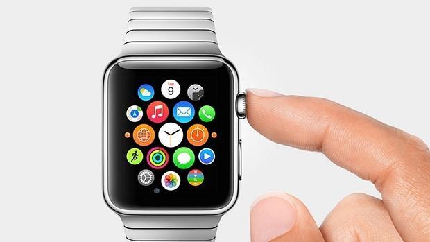 Apple Watch 2 podría tener conectividad independiente y mejor batería