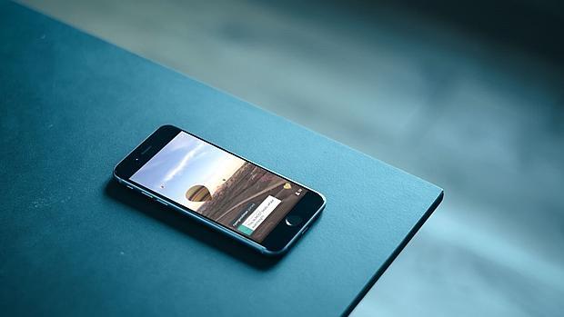 Periscope da la opción de guardar los videos «para siempre»