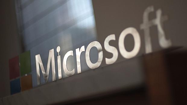 Microsoft abandona la descarga gratuita de Windows 10 desde julio