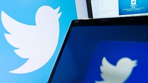 Twitter veta a la inteligencia de EE.UU. acceder a los tuits de los usuarios