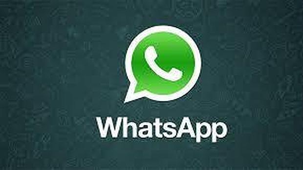 Videollamadas de WhatsApp a prueba para Android