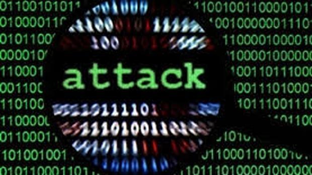 El 80% de los ciberataques responden a fallos humanos de seguridad