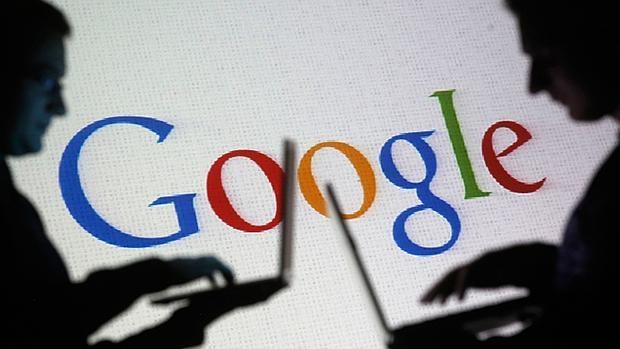 Google desbanca a Apple como la compañía más valiosa del mundo