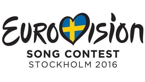Eurovisión 2016, segundo a segundo con Google Trends y YouTube