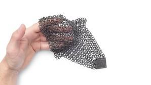 El primer sistema de impresión 3D para la producción
