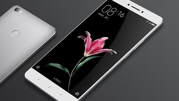 ¿Real o imaginario? Un «smartphone» lleva ¡9 días encendido!