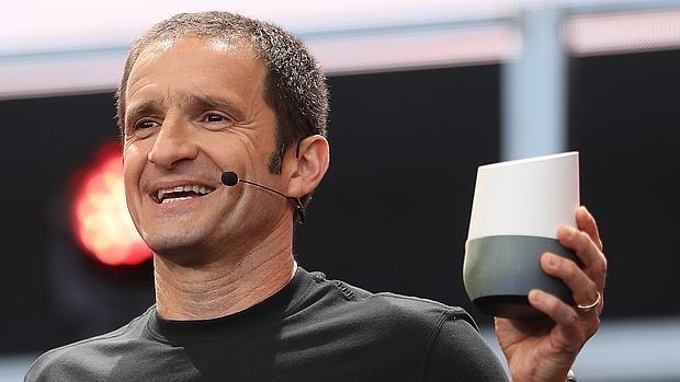Google Home y un nuevo asistente virtual: las herramientas con las que Google quiere dominar el hogar
