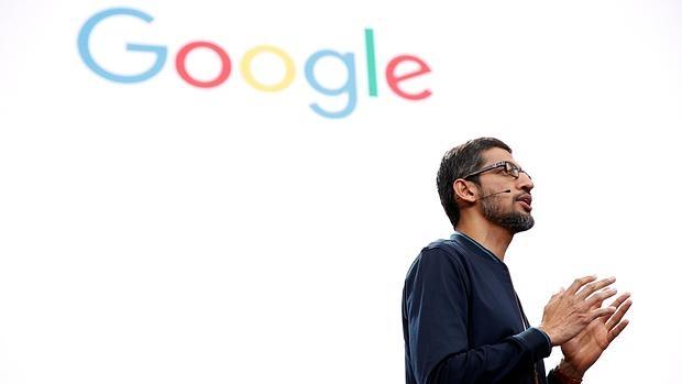 Google recurre al Tribunal Supremo de Justicia Francés la sentencia del derecho al olvido