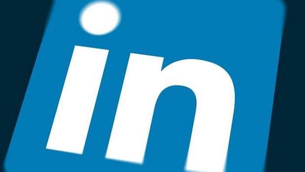 Linkedin hackeado ¿Cómo cambiar la contraseña?