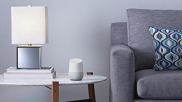 El largo camino para hacer inteligente tu casa