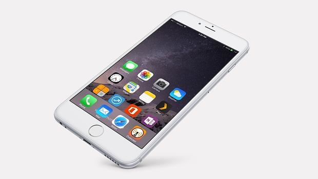 Si pierdes tu «smartphone» tienes muchas posibilidades de perder tu privacidad